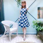 Dress023