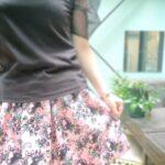 Skirt004