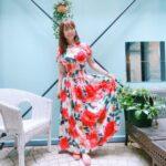 Dress013