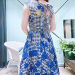 Dress014