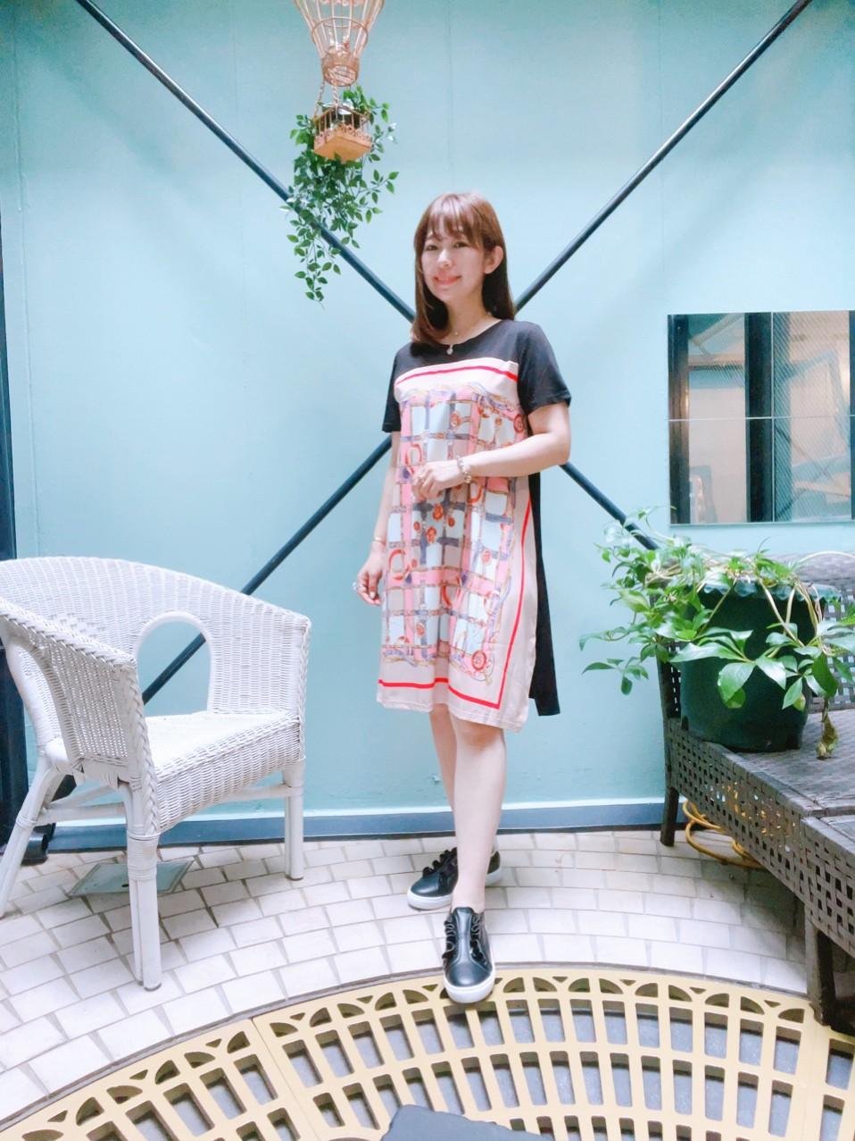 Dress017