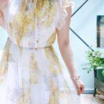 Dress016