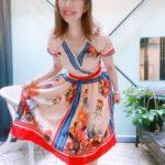 Dress024