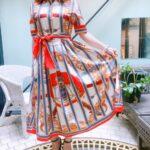 Dress026