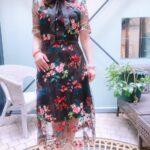Dress027