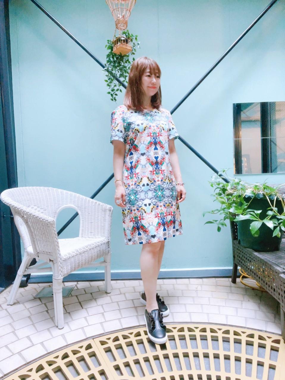 Dress018