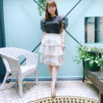 Skirt005