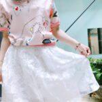 Skirt003