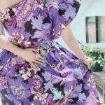 Dress015