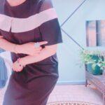 Dress020