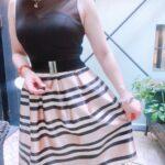 Dress022
