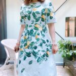 Dress025