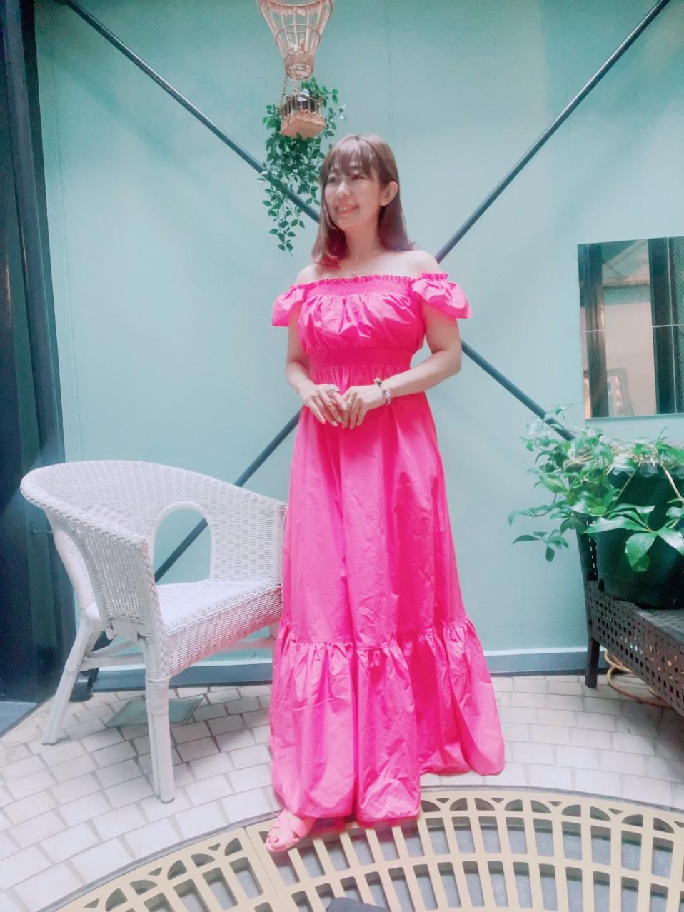 Dress019