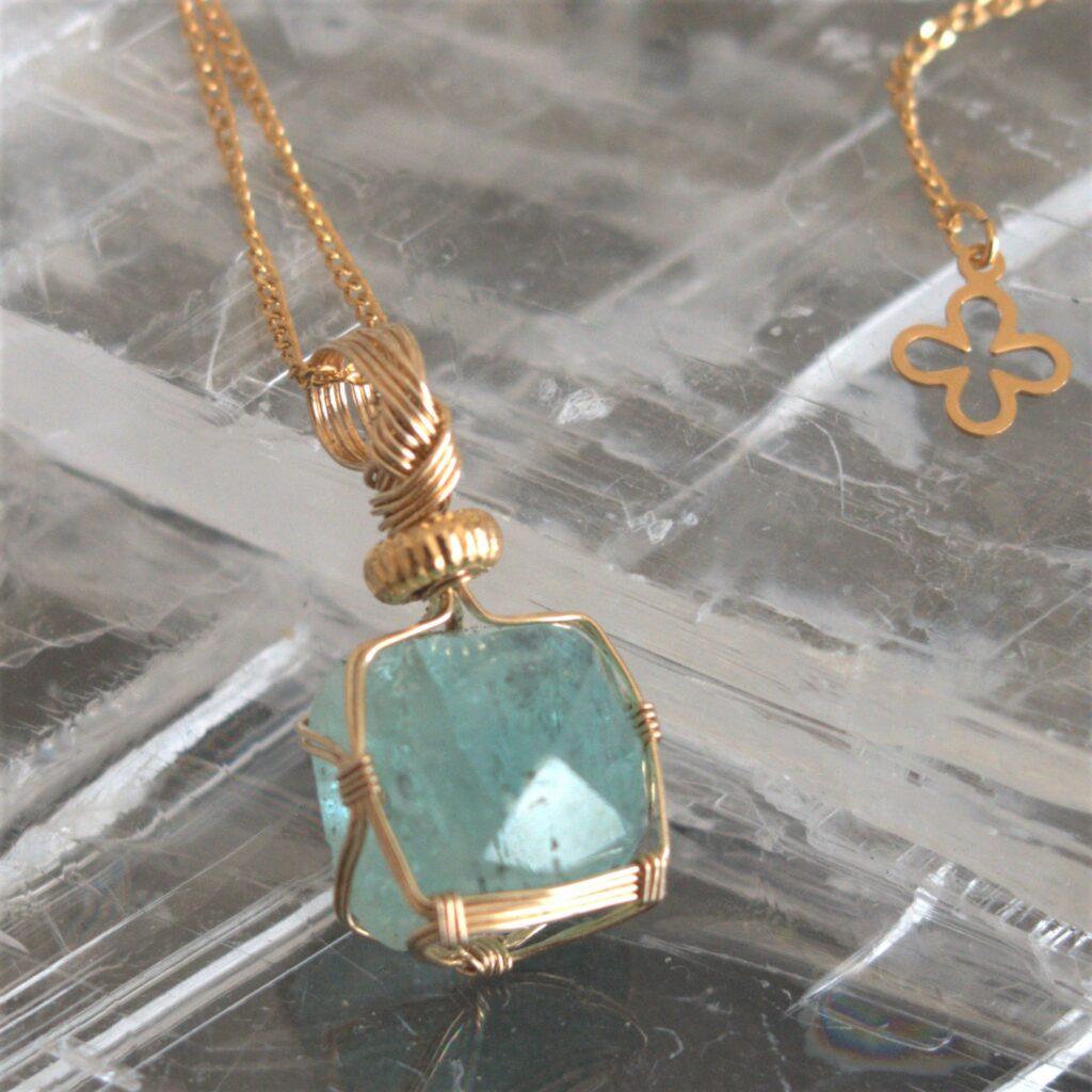 jewelry1399