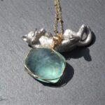 jewelry1401