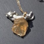 jewelry1404