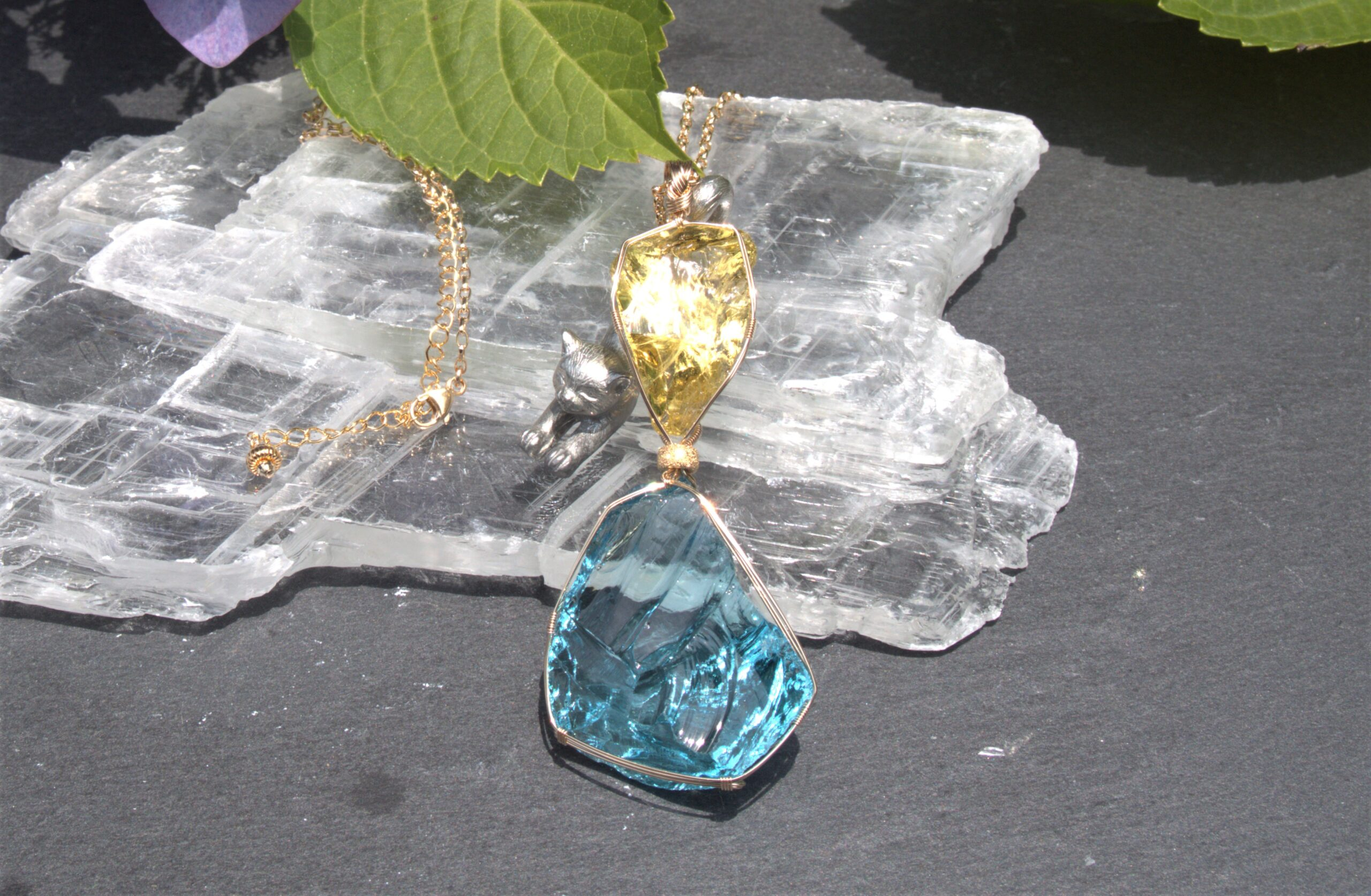 jewelry1429