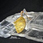 jewelry1430