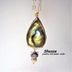 jewelry1432