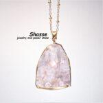jewelry1391