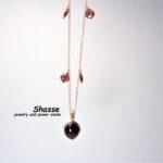 jewelry1374