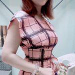 dress001