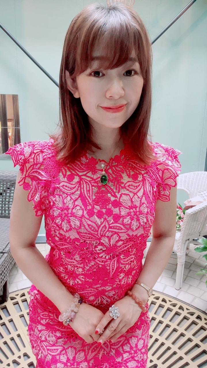 dress003
