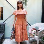 dress011