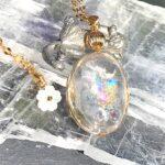 jewelry1427