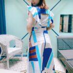 Dress036