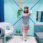 Dress031