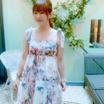 Dress040