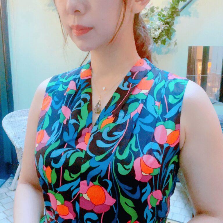 Dress044