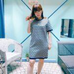 Dress029