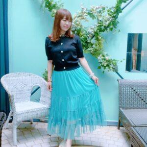 Skirt008