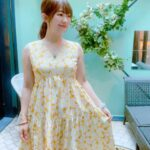 Dress038