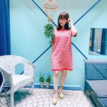 Dress030