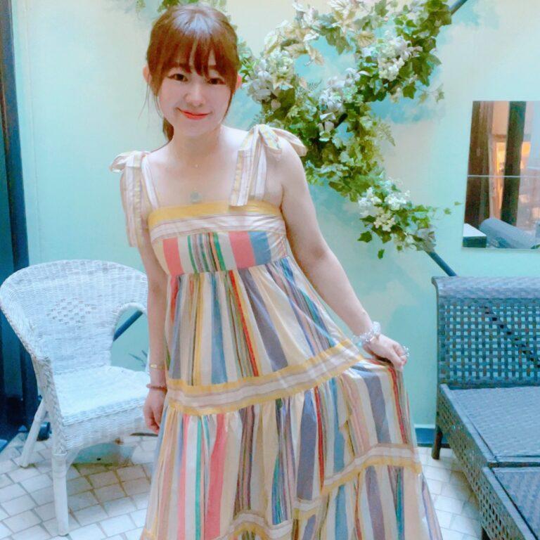 Dress039