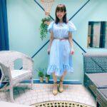 Dress035