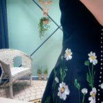 Dress034