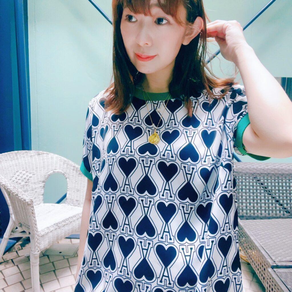 Dress032