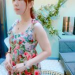 Dress041