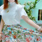 Skirt009