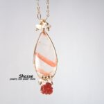 jewelry1433