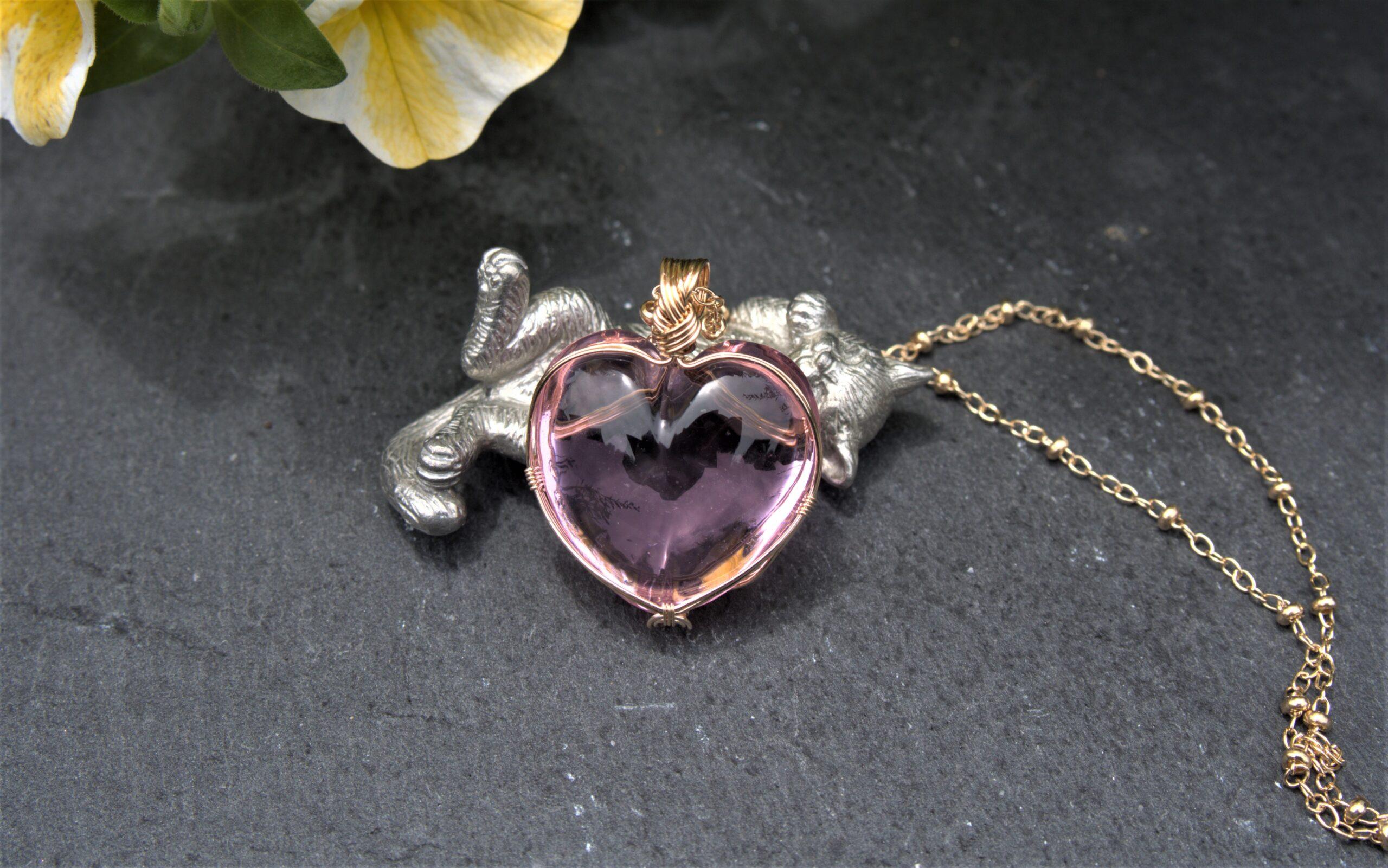 jewelry1434