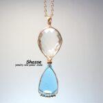 jewelry1435