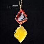 jewelry1436
