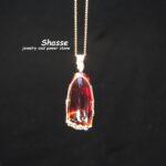 jewelry1437
