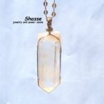 jewelry1438