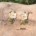 jewelry1428